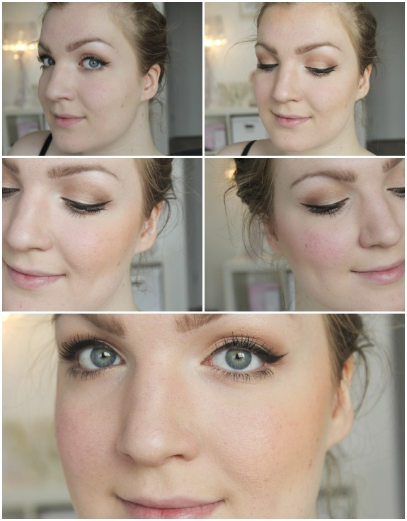essence_make-up_box_how_to_make_nude_eyes_brows_wow_face_wow_31
