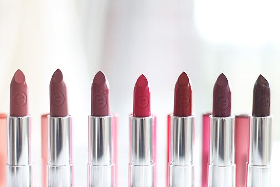 essence_matt_matt_matt_lipstick05