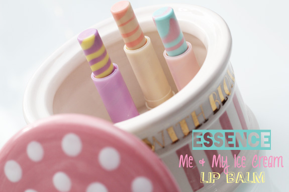 essence_me_my_ice_cream_lip_balm01