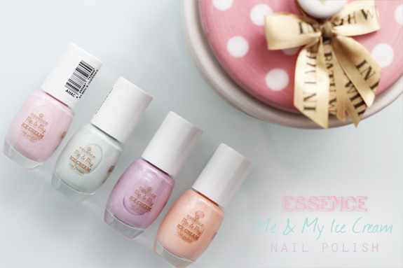 essence_me_my_ice_cream_nail_polish01