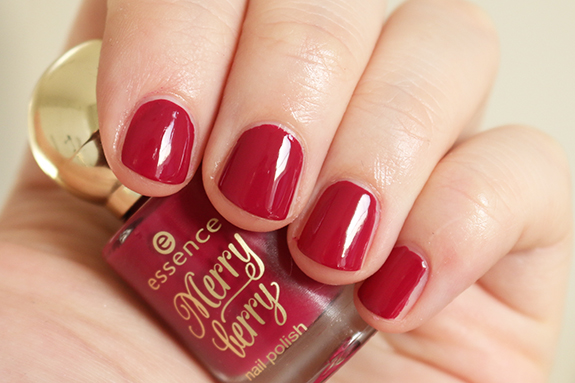 essence_merry_berry_kerst_review27
