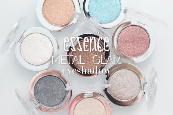 essence_metal_glam_eyeshadow01