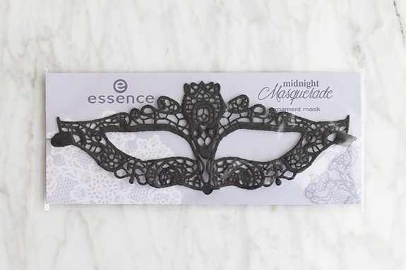 essence_midnight_masquerade20