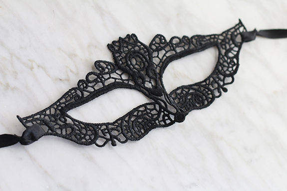 essence_midnight_masquerade21