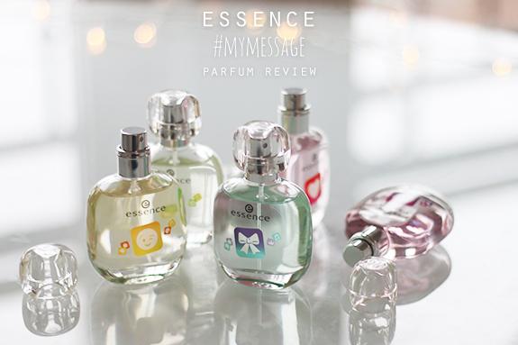 essence_mymessage_parfum_eau_de_toilette01