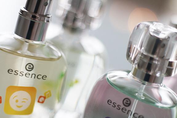 essence_mymessage_parfum_eau_de_toilette03