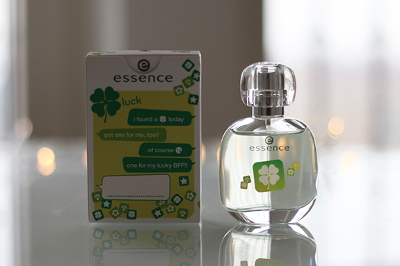 essence_mymessage_parfum_eau_de_toilette05