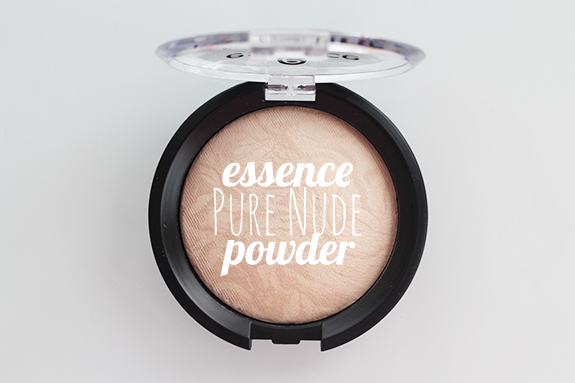 essence_pure_nude_powder01