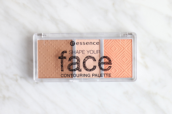 essence_shape_your_face_contouring_palette02