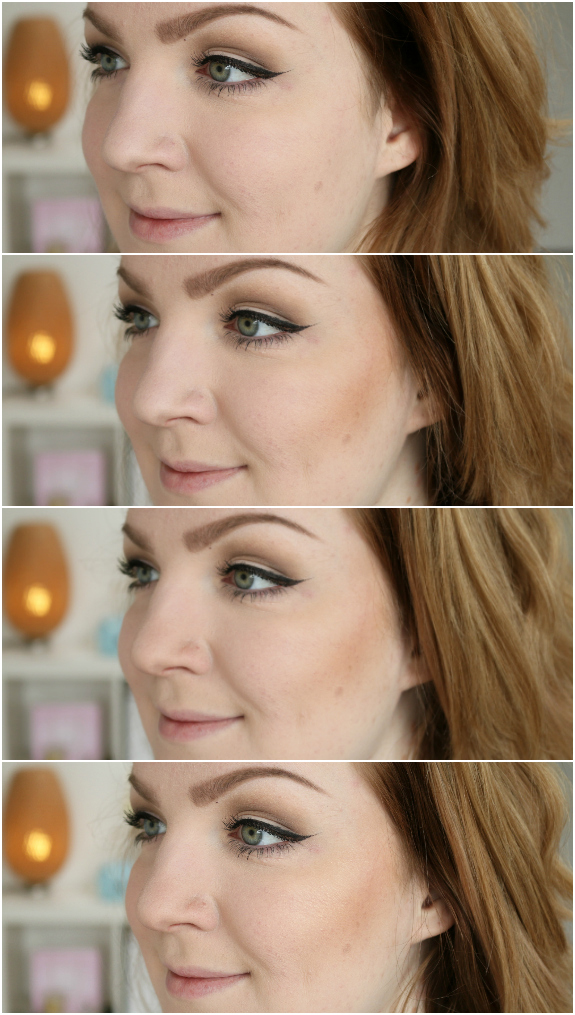 essence_shape_your_face_contouring_palette05
