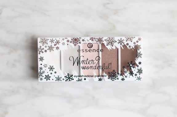 essence_winter_wonderful_review04