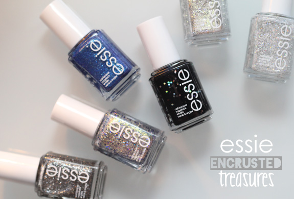 essie_encrusted_treasures07
