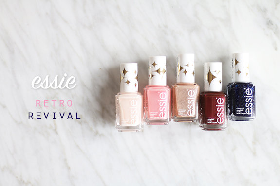 essie_fashion_revival01b