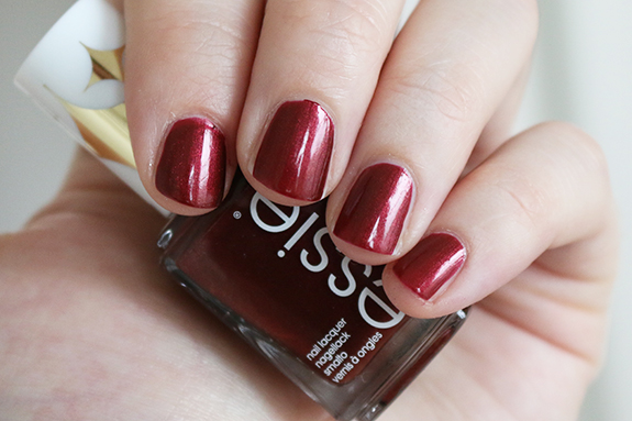 essie_fashion_revival08