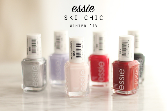 essie_ski_chic_winter_collectie_01