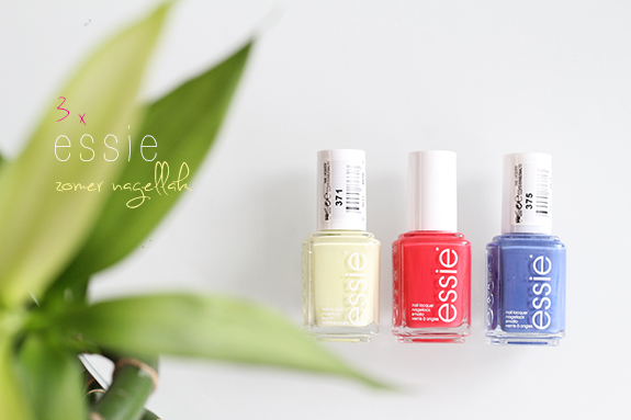 essie_zomer_nagellak_surfs_up01