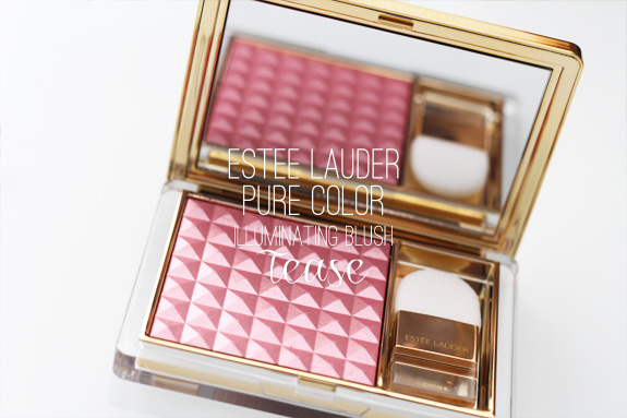 estee_lauder_pure_color_blush_tease01