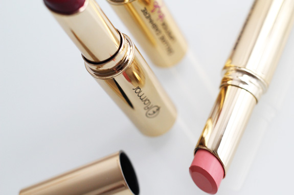 flormar_deluxe_cashmere_lipstick_stylo07