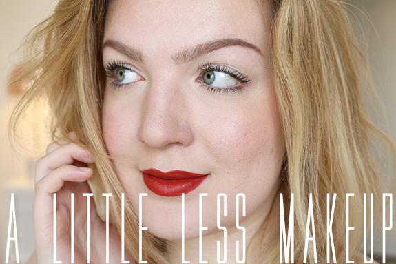 fotd_little_less_makeup01