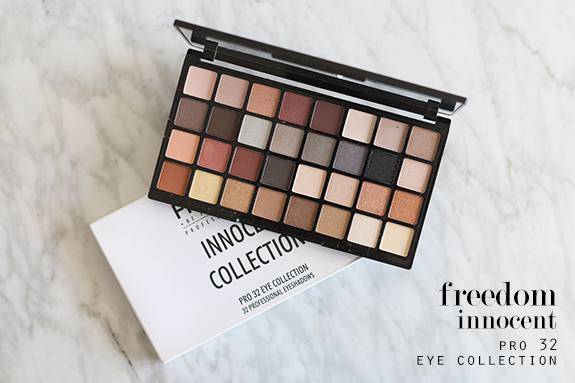 freedom_innocent_pro_32_eye_collection_palette01