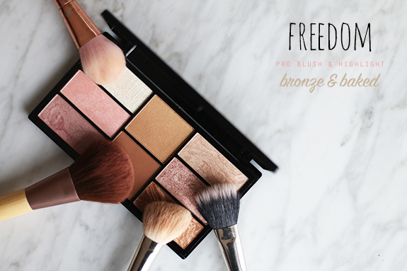 freedom_pro_blush_highlight_bronze_baked01