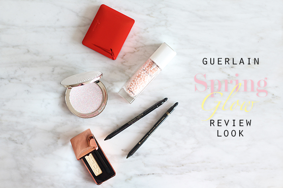 guerlain_spring_glow_2016_review01