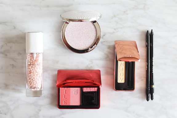 guerlain_spring_glow_2016_review03