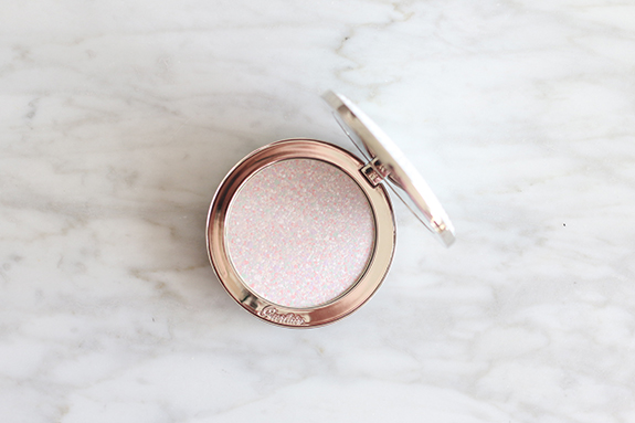 guerlain_spring_glow_2016_review12