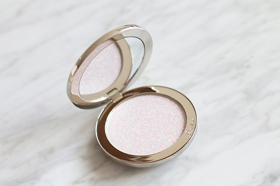 guerlain_spring_glow_2016_review13