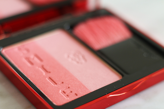 guerlain_spring_glow_2016_review20