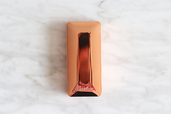 guerlain_spring_glow_2016_review23