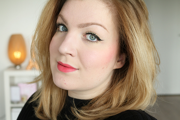 guerlain_spring_glow_2016_review34