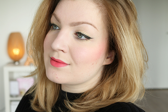 guerlain_spring_glow_2016_review35