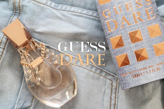 guess_dare01