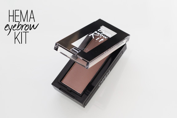hema_eyebrow_kit01