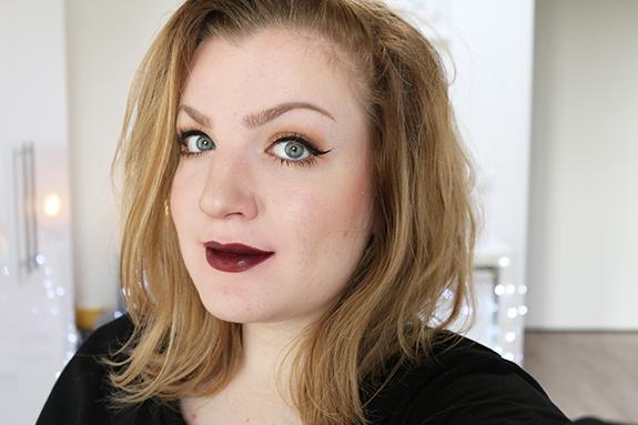 hema_lipstick_long_lasting_lipstick_moisturising_lipstick_donker09