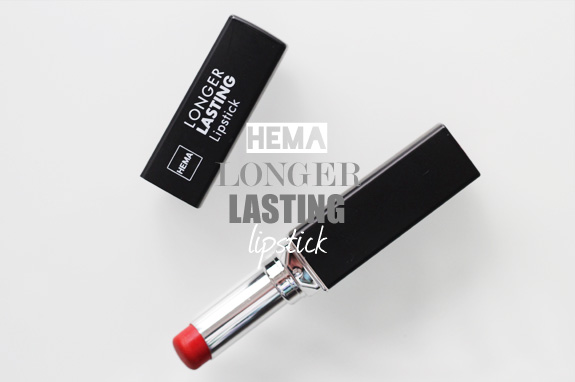 hema_longer_lasting_lipstick01