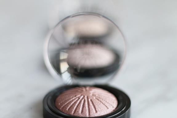 hema_wet_dry_eyeshadow04