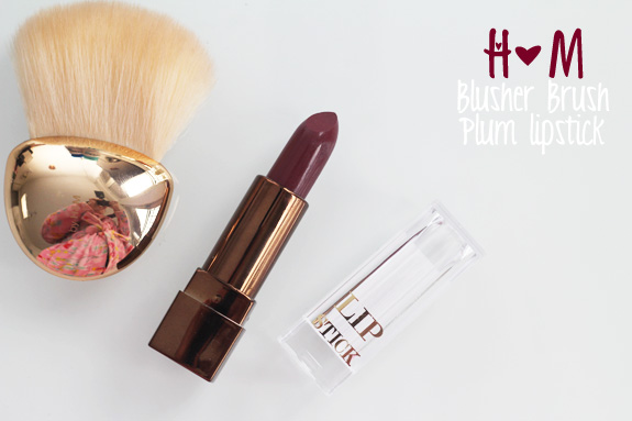 hm_blusher_brush_plum_lipstick01