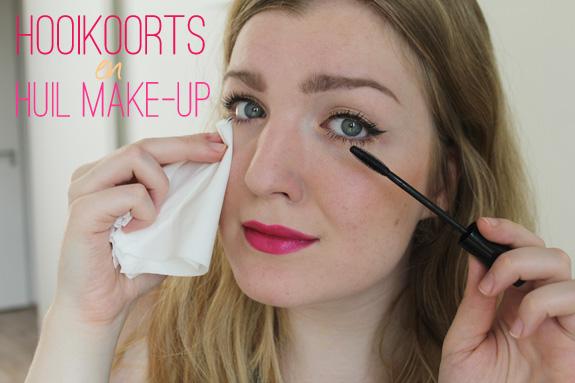 hooikoorts_en_huil_make-up01