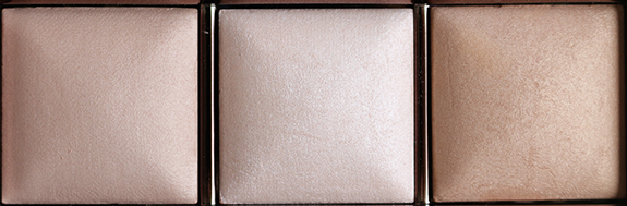 hourglass_ambient_lighting_palette05