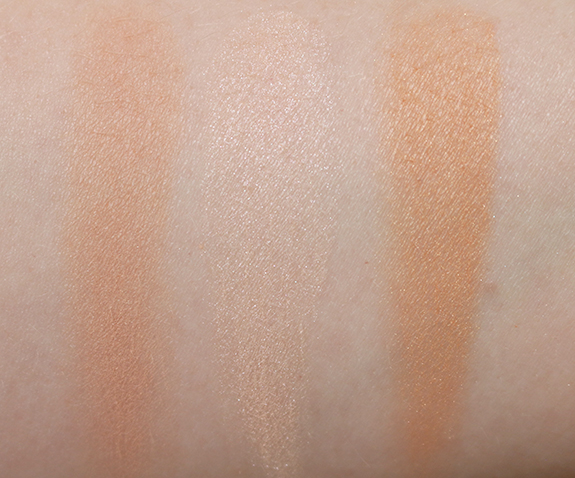 hourglass_ambient_lighting_palette06