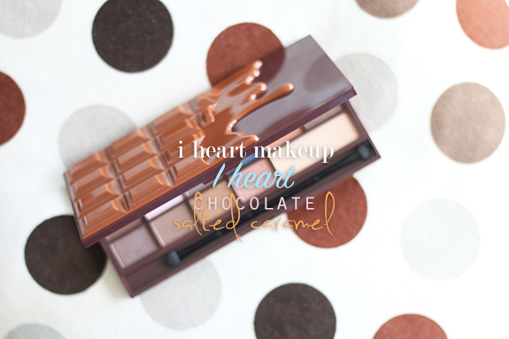 i_heart_makeup_chocolate_salted_caramel01