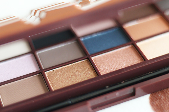 i_heart_makeup_chocolate_salted_caramel04