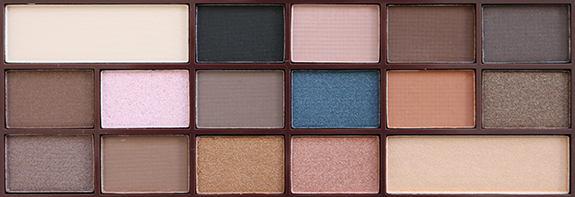 i_heart_makeup_chocolate_salted_caramel05