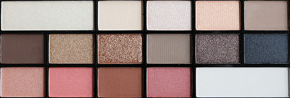i_heart_makeup_chocolate_vice05