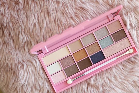 i_heart_makeup_i_heart_chocolate_pink_fizz04