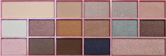 i_heart_makeup_i_heart_chocolate_pink_fizz06