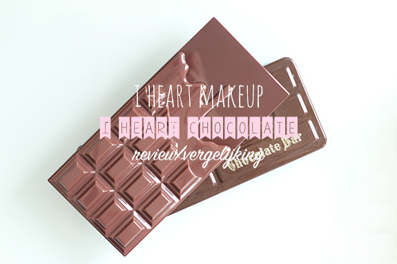 i_heart_makeup_i_heart_chocolate_too_faced_dupe01