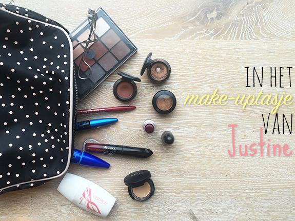 in_het_make-uptasje_van_justine01